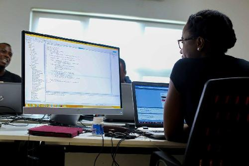 US-based Lambda School, in collaboration with Nigeria's Paystack, has launched an African pilot of its income-sharing tuition based online coding school, starting with 5 African countries. You can apply now