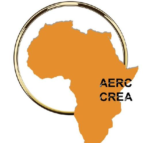 The African Economic Research Consortium (AERC) recently held its virtual 52nd Plenary Session with the official opening and keynote by the Cabinet Secretary - Ministry of Industrialization, Trade and Enterprise Development, Kenya, Betty Maina. Themed