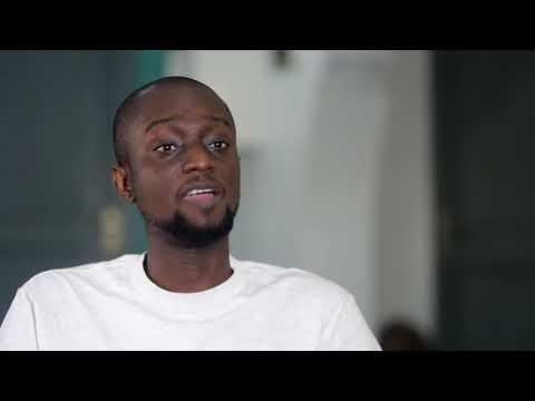Cofundie: a platform for crowd-sourcing funds for the development of buildings using cost-efficient and time-saving techniques, launching in Nigeria www.cofundie.com Are you next? https://bit.ly/MEST2021
