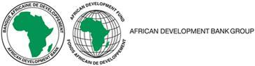 The African Legal Support Facility (ALSF or Facility) will organize its first High-Level Members Forum, in Abidjan (Côte d'Ivoire) on the following theme: