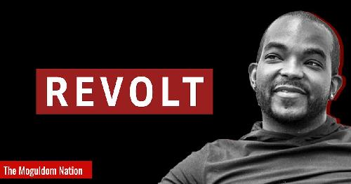 Digital Media and Advertising Executive Detavio Samuels has left his position as president at Interactive One (iOne) Digital to serve as chief operating officer (COO) of REVOLT Media and TV. The move was announced by Revolt last week. Samuels has a proven track record of growing companies with his creative ingenuity and business acumen.