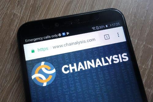 Chainalysis has raised fresh $13 million from Ribbit Capital and Sound Ventures. Ribbit Capital general partner and former Treasury official Sigal Mandelker has joined Chainalysis as an advisor.
