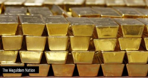 Gold is moving higher because of rising inflation expectations and has become just another reflation trade very similar to equities, according to Mandy Xu, Credit Suisse chief equity derivatives strategist and a director in the global markets division in New York.