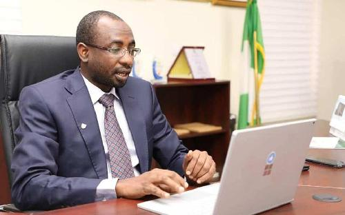 As Nigeria continue to record success in Data Protection Regulation, the Director General, National Information Technology Agency (NITDA), Kashifu Inuwa Abdullahi, said that, the country has recorded impressive growth in data protection compliance with a verifiable database of statutory audit reports filed by 588 entities.