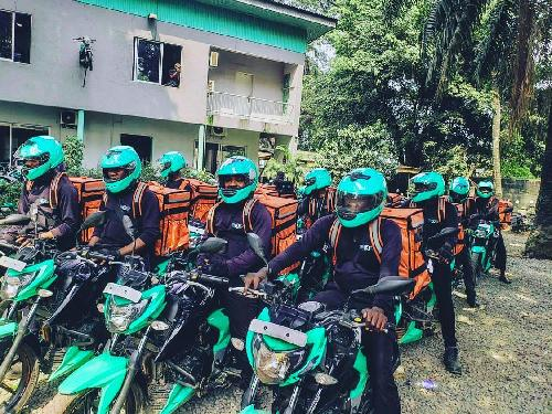 Gokada was badly affected when the Lagos government implemented the ban on passenger motorcycles in February. Unlike other bike hailing companies like MAX and OPay, the ubiquitous Gokada had only one market (Lagos) and offered only one service (bike hailing). Founded in 2018, Gokada is one of two companies that pioneered the bike hailing innovation in Nigeria.