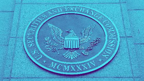 A September 25 letter from the Securities and Exchange Commission (SEC) has cleared the way for additional means of using alternative trading systems to facilitate the trade of digital asset securities.