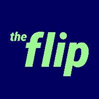 The Flip Africa