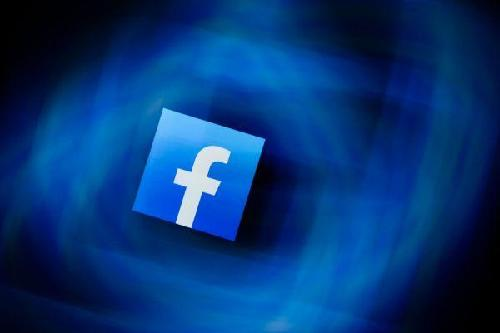 Last month, Facebook introduced support for paid online events - and since many of the businesses offering those events have struggled during the coronavirus pandemic, the company also said it would not collect fees for the next year. At the same time, it complained that Apple had