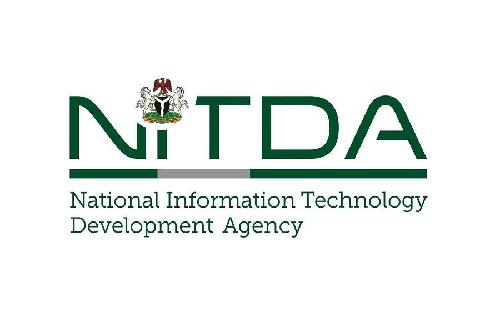 The Anambra State Government has indicated interest to provide enabling environment for the National Information Technology Development Agency, (NITDA) to?? situate its South-East Zonal Office in the State. The State, also among other requests, expressed willingness to host some of NITDA's events, programmes and establishment of information Technology hub in the State.