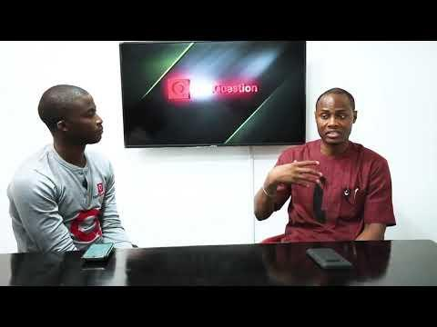 In this episode of Next Question, Rock Adote, a cybersecurity consultant and Senior Solutions Engineer and Analyst at MI-C3 speaks on the possible cyber thre...