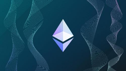 Technology security firm Least Authority has completed its audit of ETH 2.0 specifications at the Ethereum Foundation's request.