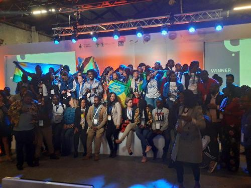 Ten startups have been announced as winners of the Seedstars Summit Africa 2019. Held in Johannesburg, South Africa, the summit is a competition for startups from different countries in Africa. First emerging through pitch contests and mentoring in over 20 African countries, the participating startups got their chance to pitch to an audience that included ...
