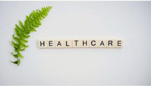 The healthcare sector is an amazing place for aspiring entrepreneurs to open up shop. Exploring healthcare business ideas is smart for lots of reasons. One of the many reasons is that here are lots of new medical and technological advances, and widespread interest in health and wellness, too.