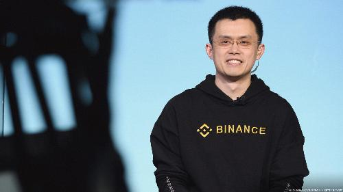 Crypto exchange Binance has completed the acquisition of Swipe, the London-based provider of Visa crypto debit cards, confirming The Block's reporting from last week.