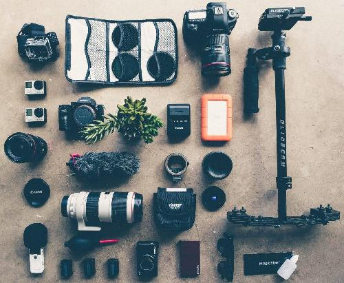 If you love taking pictures, you can turn your photo-taking interest, talent, and hobby into a home-based photography business. While you may be good at photography, before you jump in and start charging for picture taking services, research and plan your business strategy for greater success.