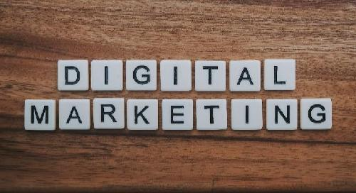 In the business world, the rules in the marketing strategies may be changing, but some things retain their state. Meanwhile, Digital marketing is something that cannot be ignored, but the processes used to reach people over the internet or through other digital outlets is very similar to successful traditional marketing efforts.